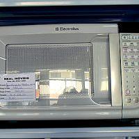 DSC04780