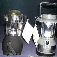 SDC10002
