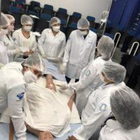 UniFAI Dia Do Enfermeiro 3