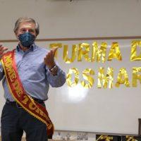 Professor UniFAI 2