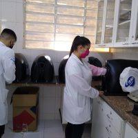 Medicina Veterinaria 2