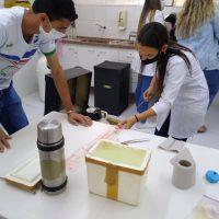 Medicina Veterinaria 4