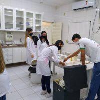 Medicina Veterinaria 5